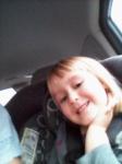 Avery Selfie 2014
